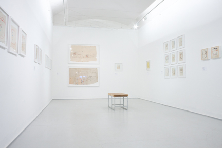 sally taylor exhibition web res-4.jpg