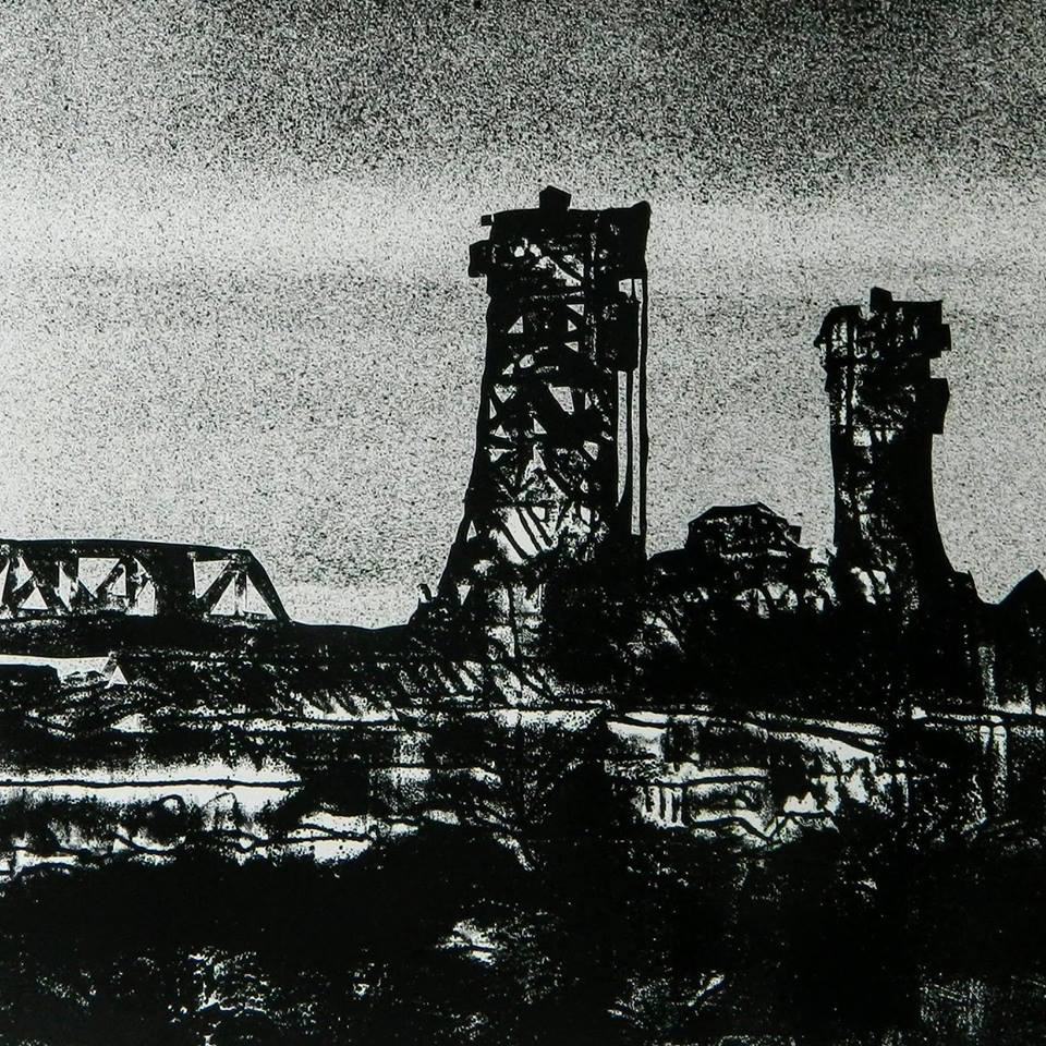newport bridge.jpg