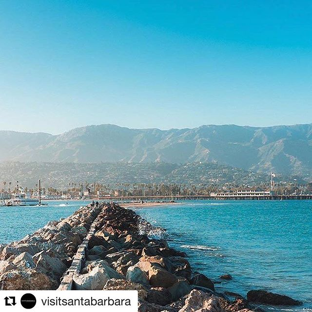 We couldn't agree more! 💜🌴🌊 East Beach Rentals is open.  Swing by & check us out! Happy 4th of July weekend!🇺🇸🎇 #Repost @visitsantabarbara (@get_repost) ・・・ Something special about Santa Barbara ☀️ #seesb 📷: @vincentebeck  #eastbeach #eastbeachrentals #4thofjuly #santabarbara #santabarbaraliving #santabarbaraharbor #sup #standuppaddle #standuppaddleboard #kayak #kayaking #suplife #visitcalifornia #saltwaterlife #vitaminsea #beautifuldestinations #vacationdestination #coastalliving #watersports