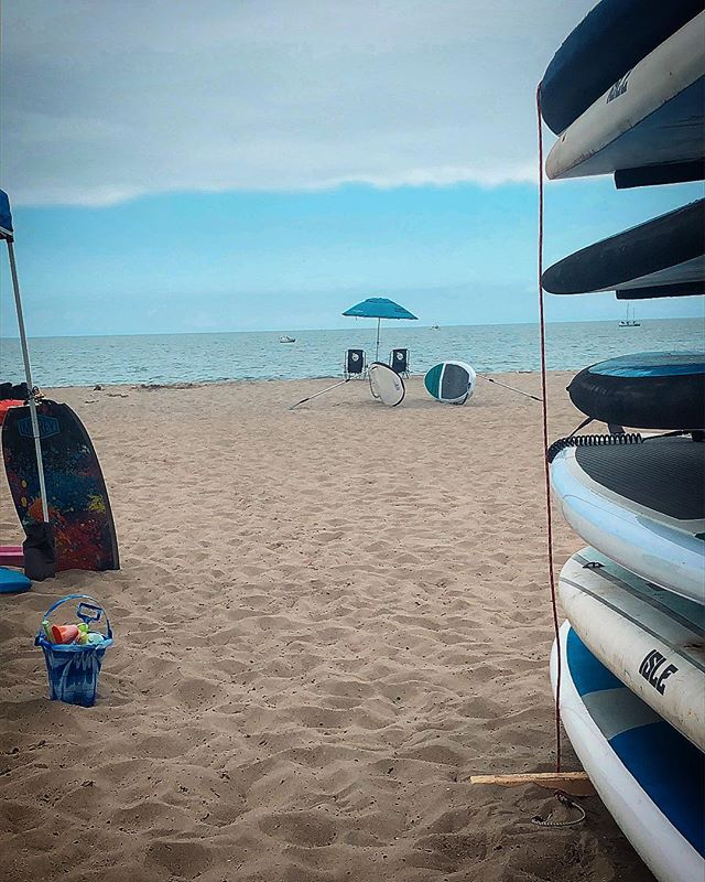 Come check us out! #EastBeachRentals  #kayaks  #paddleboards #beachchairs  #umbrellas #rentals 🌊☀️🏄🏼‍♀️🏖💦