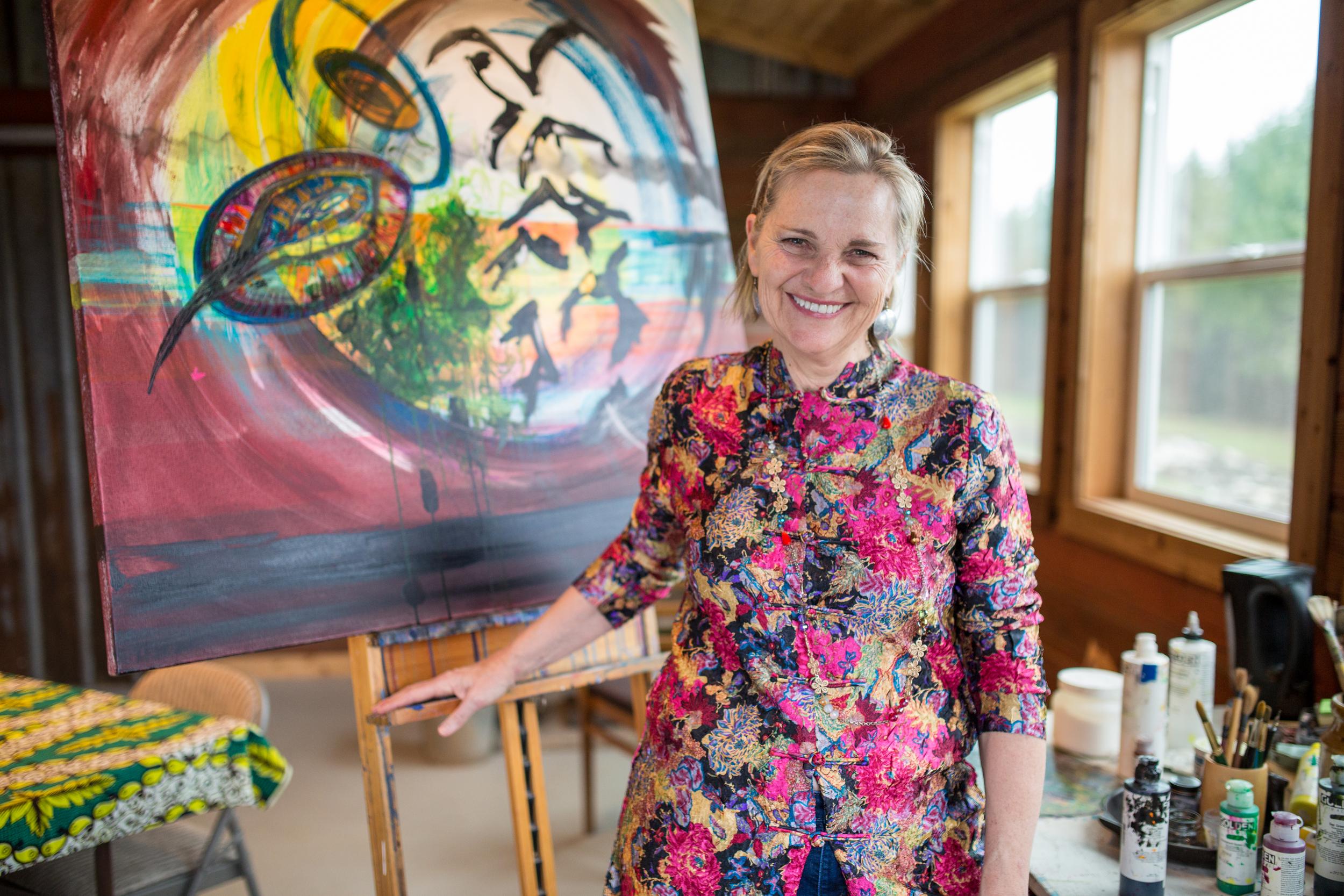 Jan Irene Artist (6).jpg