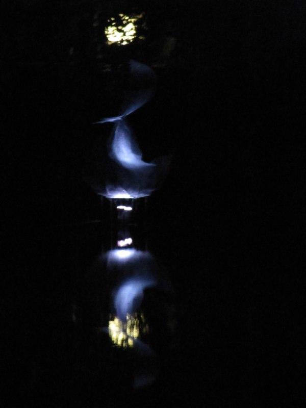 Licht und Klang