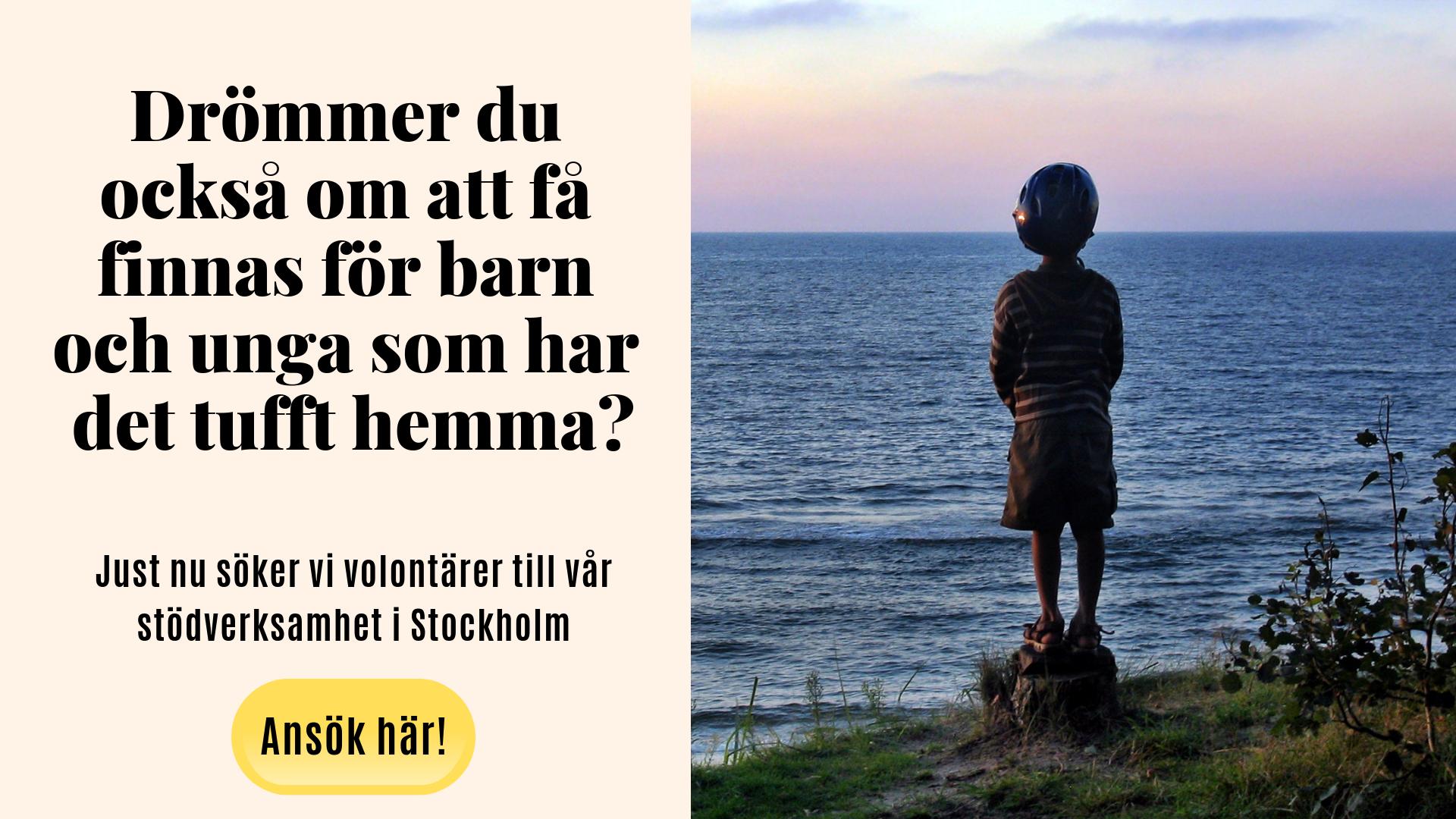 Ansök volontär i STHLM (1).png