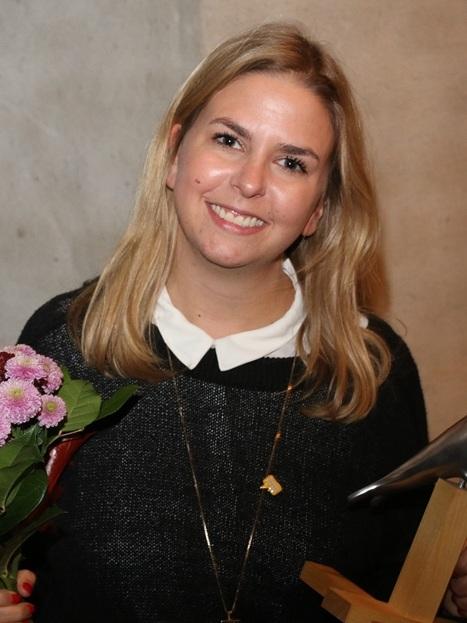 Olivia Trygg Larsen Generalsekreterare   olivia.trygg@tryggabarnen.org