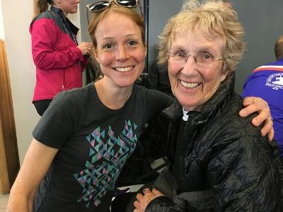 Oldest boston marathon runner 2017 katherine beiers