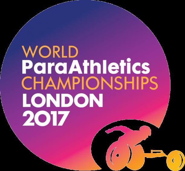 World ParaAthletics Championships London 2017