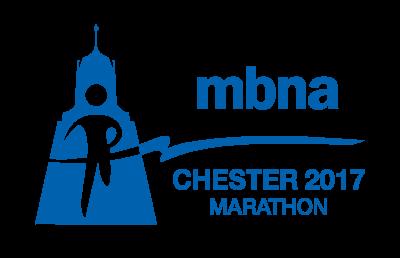 chester-marathon-logo-2017.png