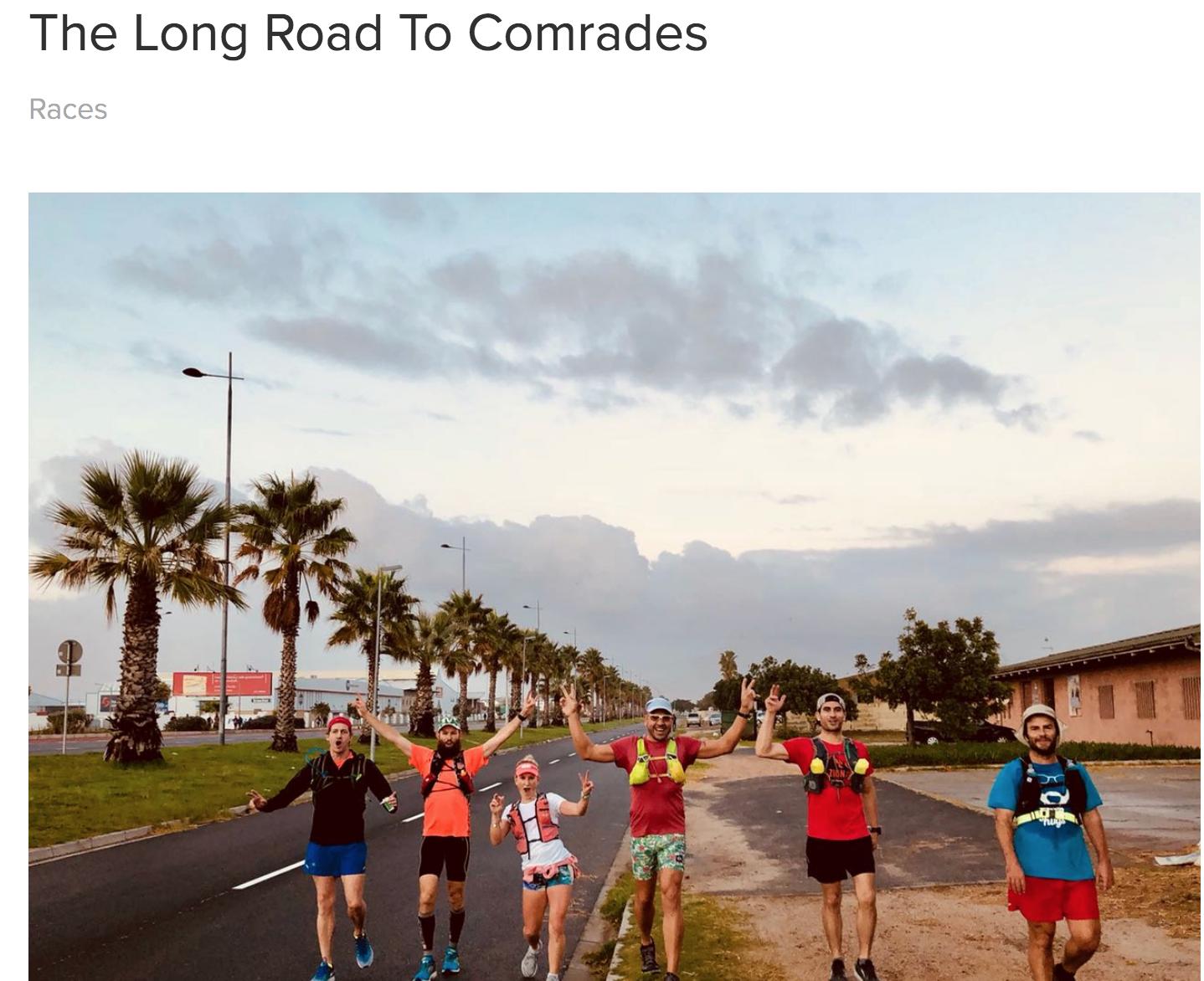 https://www.carlamolinaro.com/blog/2018/6/26/the-long-road-to-comrades