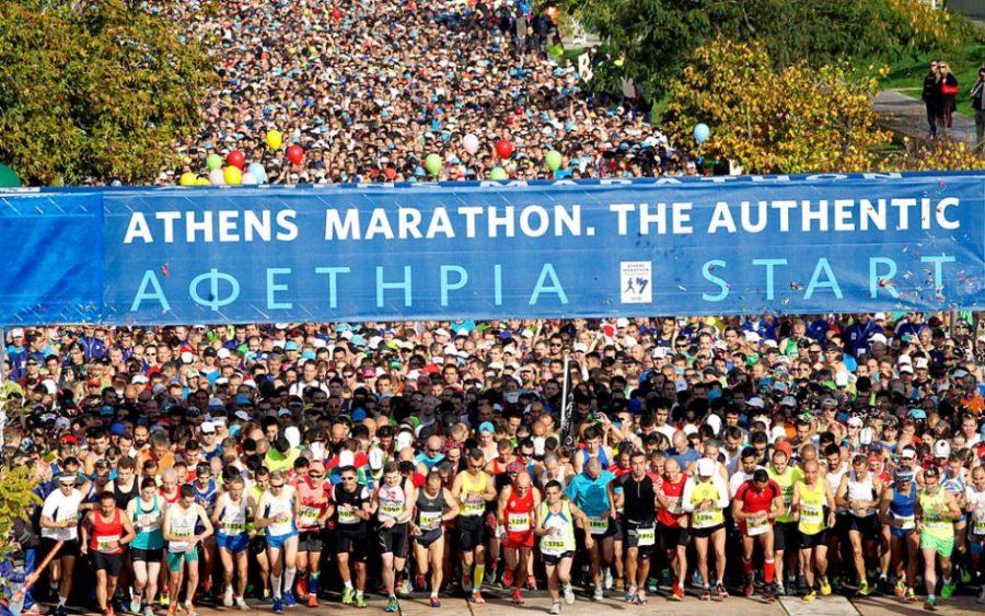 Athens_marathon-945x591-900x563.jpg