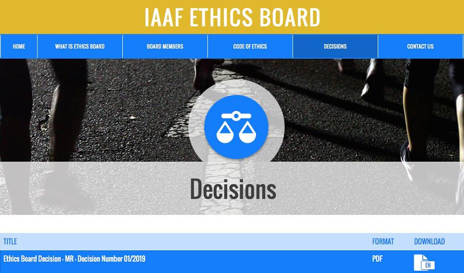 IAAF-Ethics-Board-decision-Major-Michael-Rotich.jpg