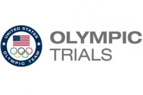 Olympic-Trials_63870b22-5056-b3a8-4919a89d2f3a07e1.jpg