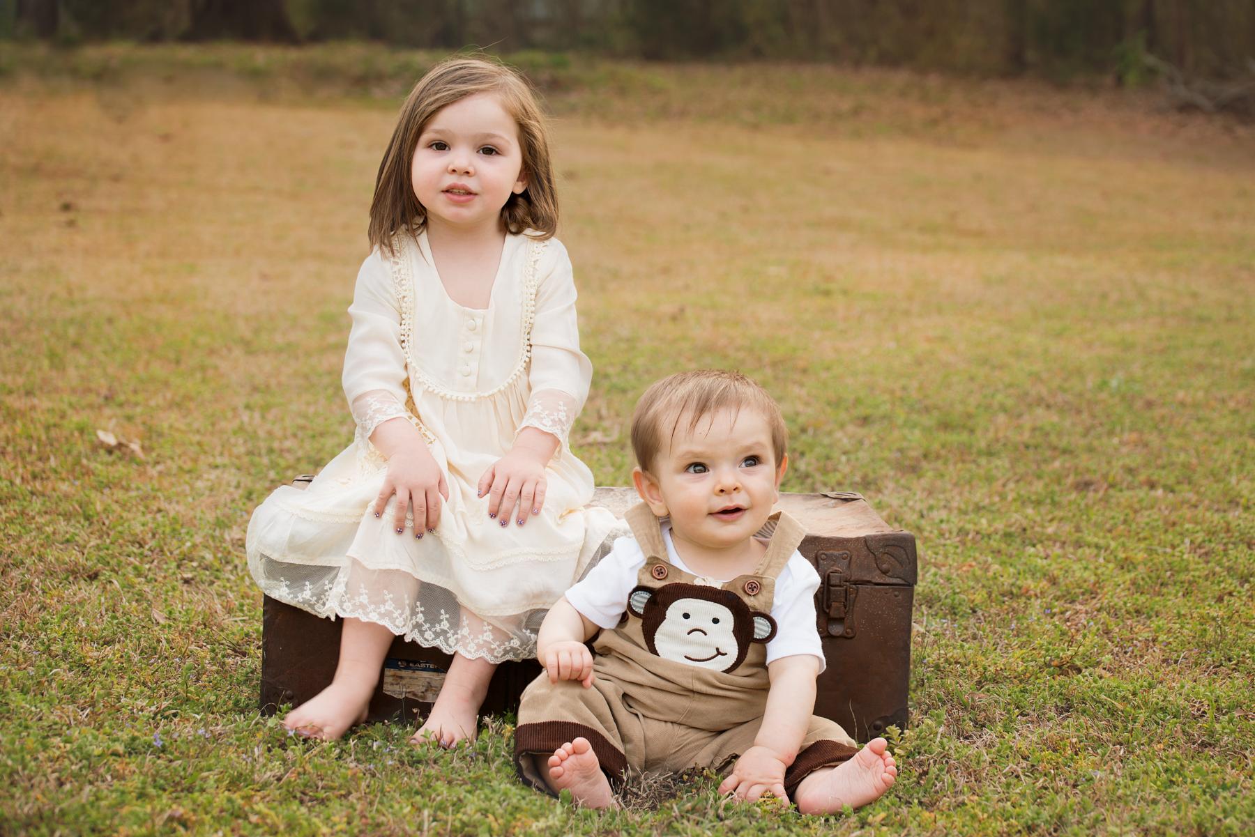 family_photographer-4.jpg