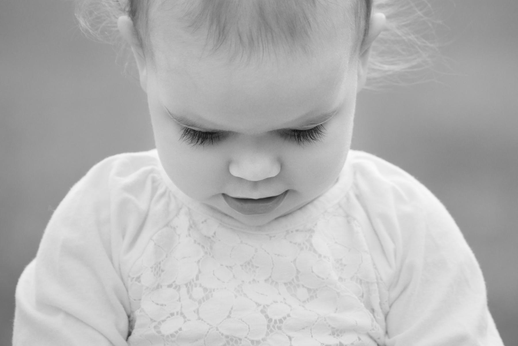 family_photographer-6.jpg
