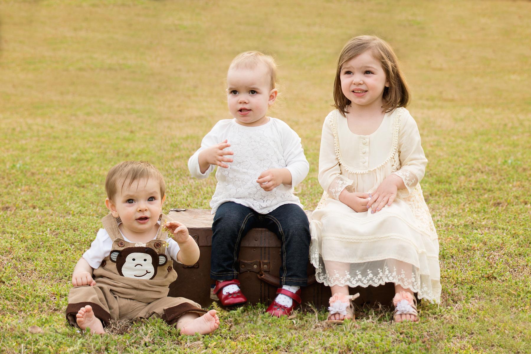 family_photographer-7.jpg
