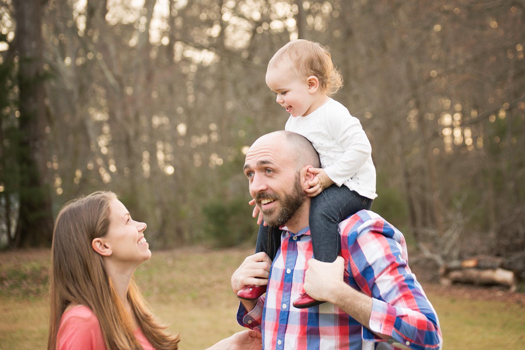 family_photographer-14.jpg