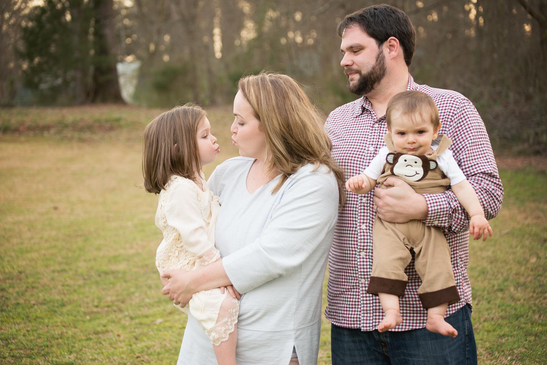 family_photographer-17.jpg