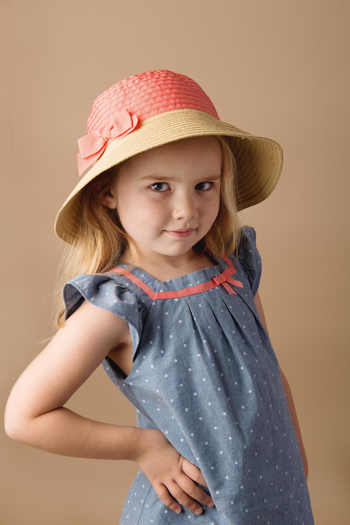 child photographer-12.jpg