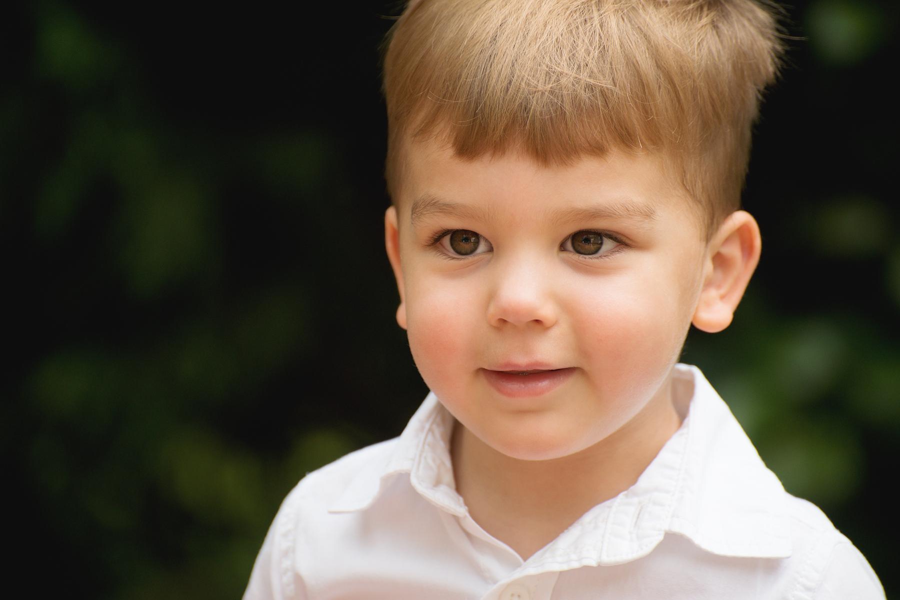 children's photographer-14.jpg