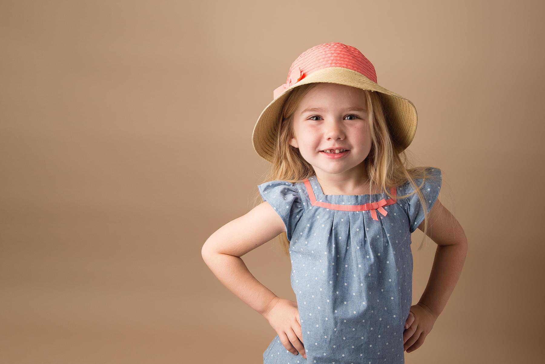 child photographer-15.jpg
