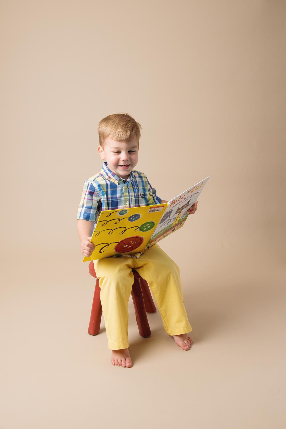 children's photographer-6.jpg