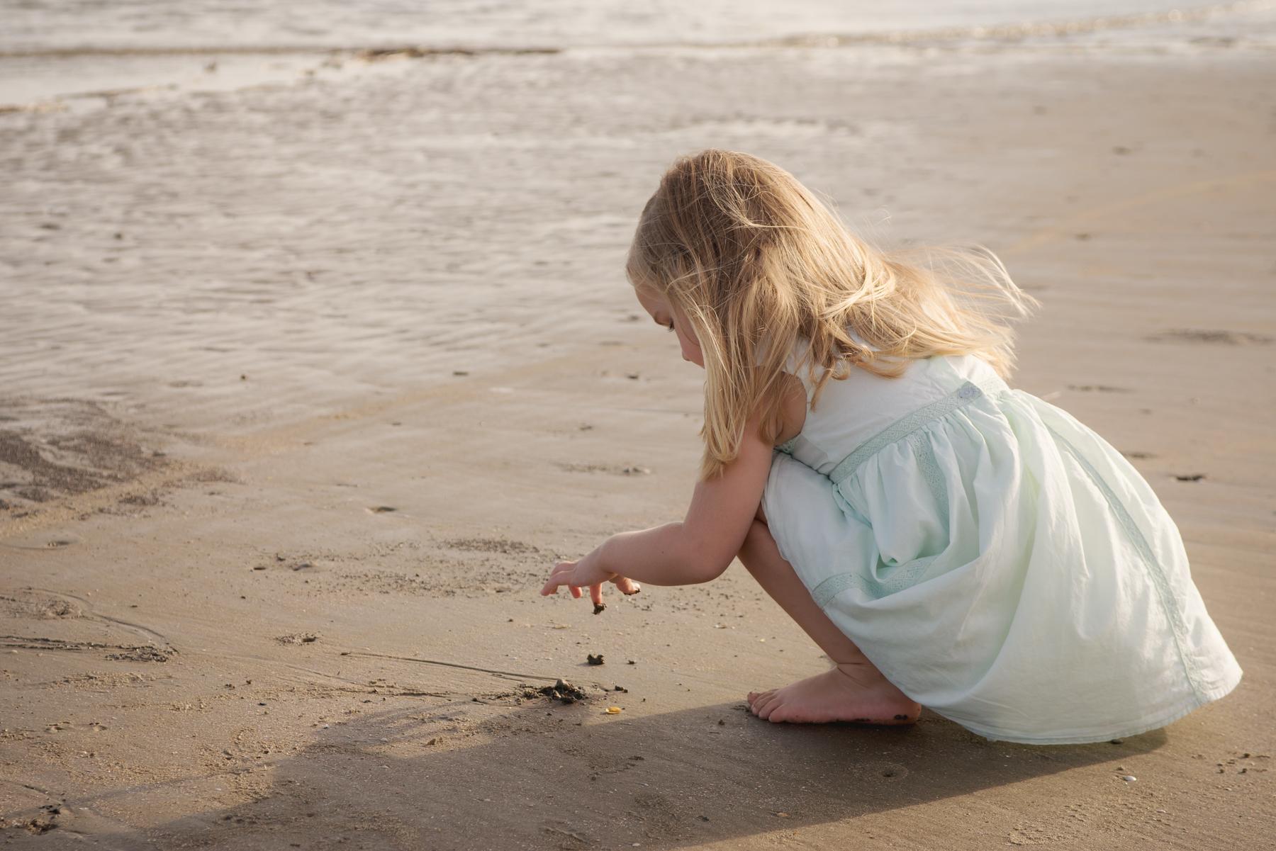 beach portraits-8.jpg
