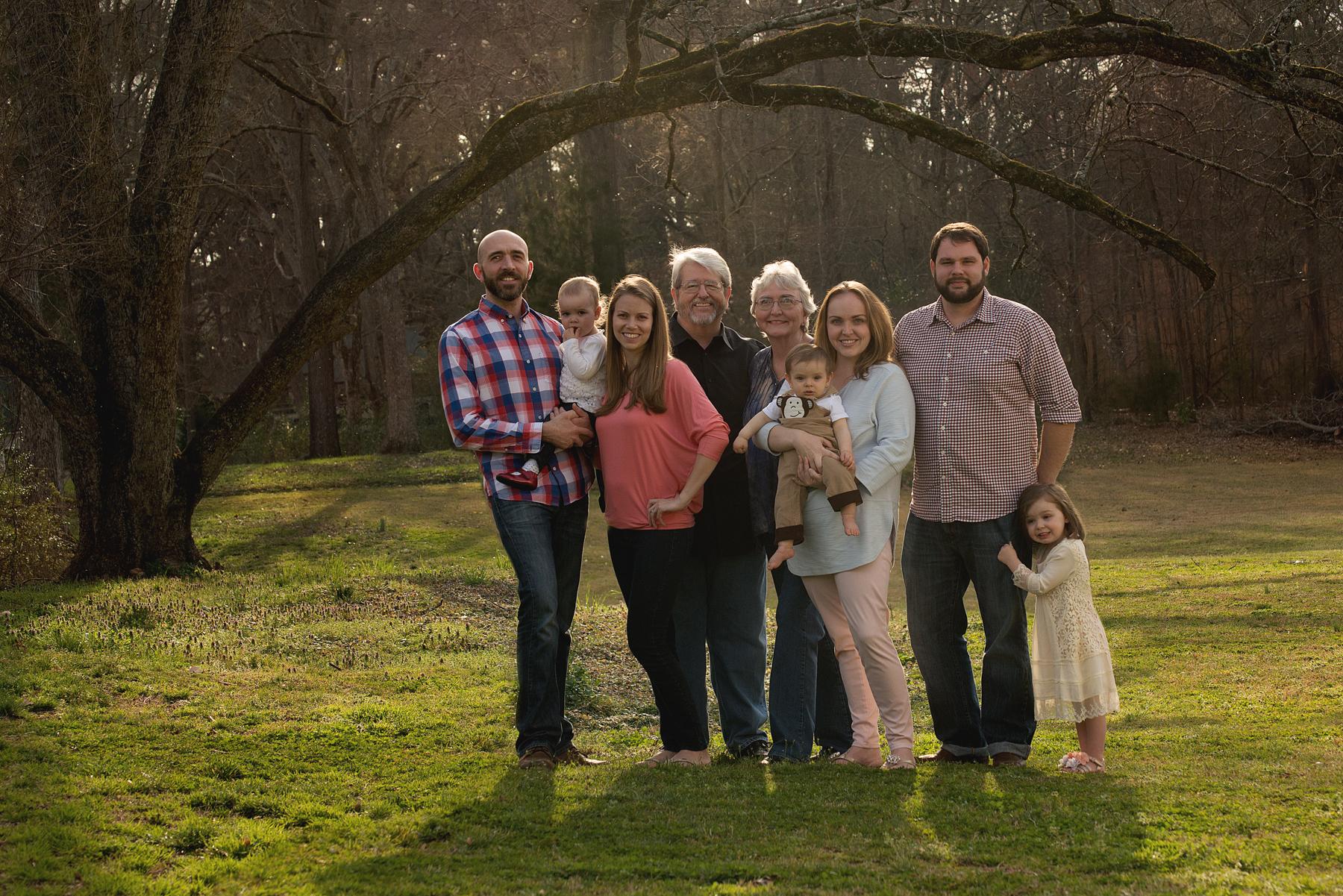 family_photographer.jpg