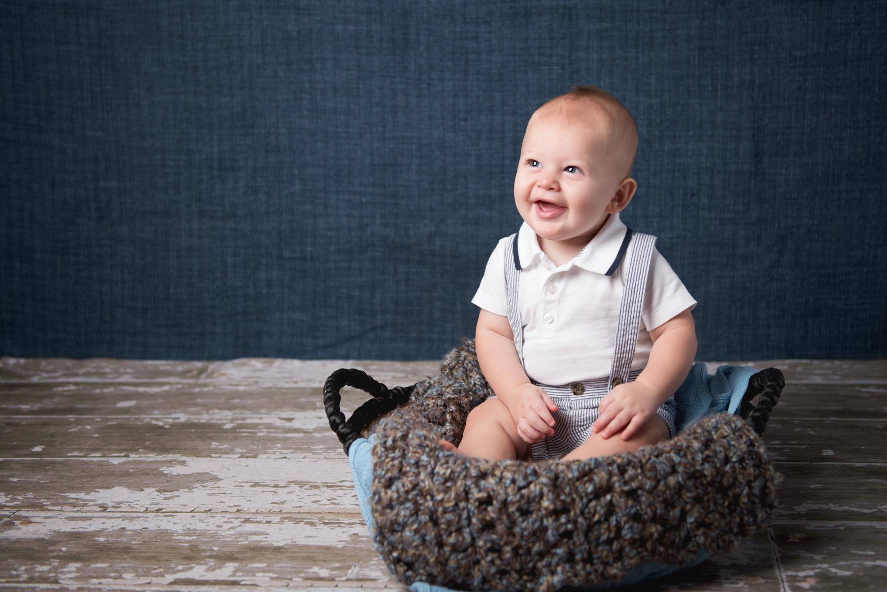 senoia baby photographer