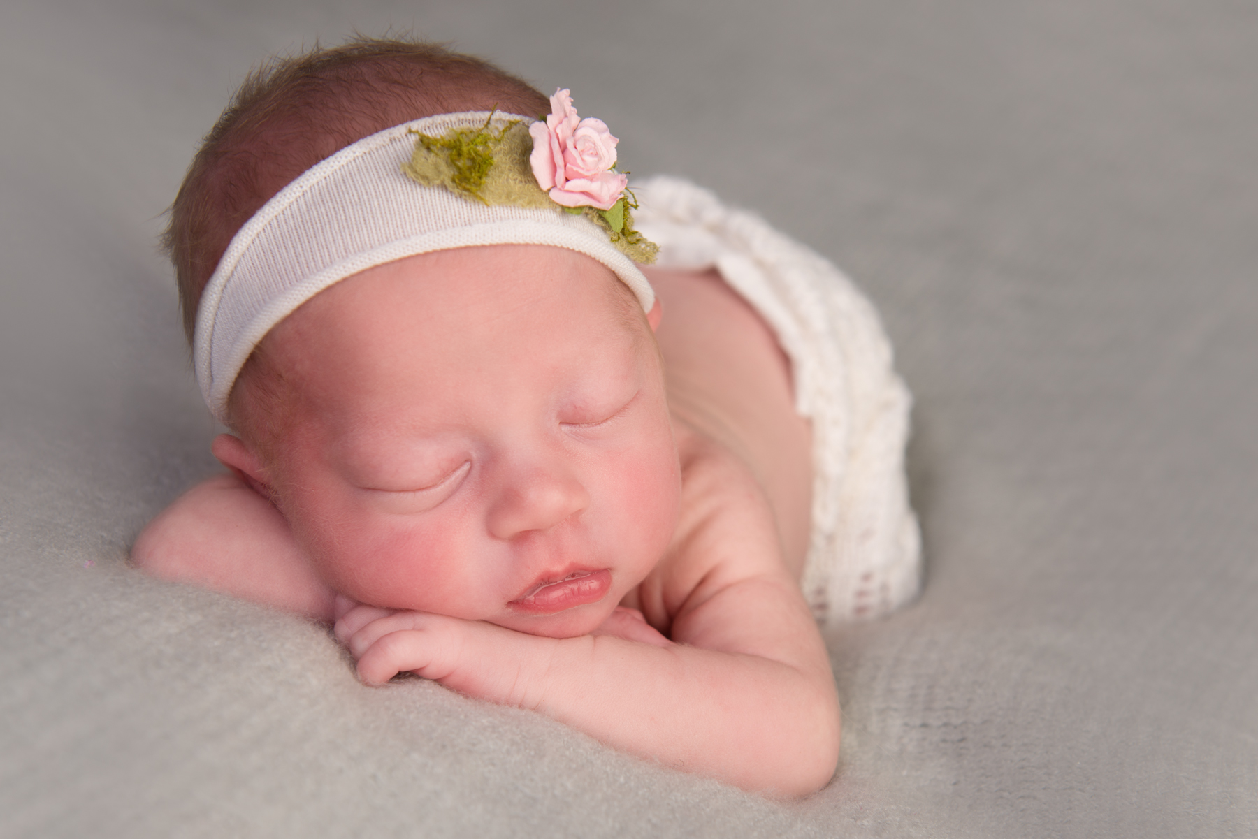 coweta newborn photographer