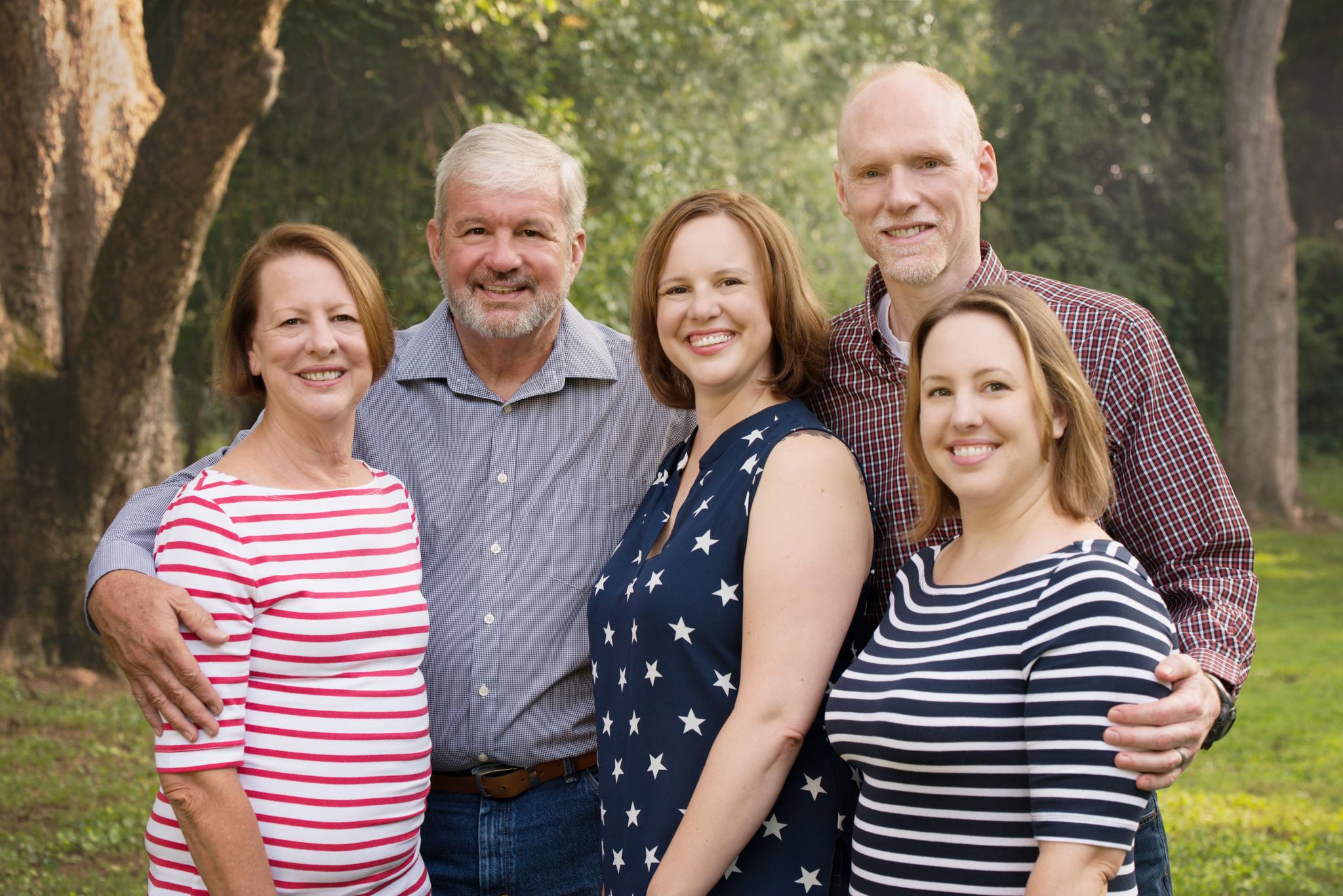 peachtree city family photographer-4.jpg
