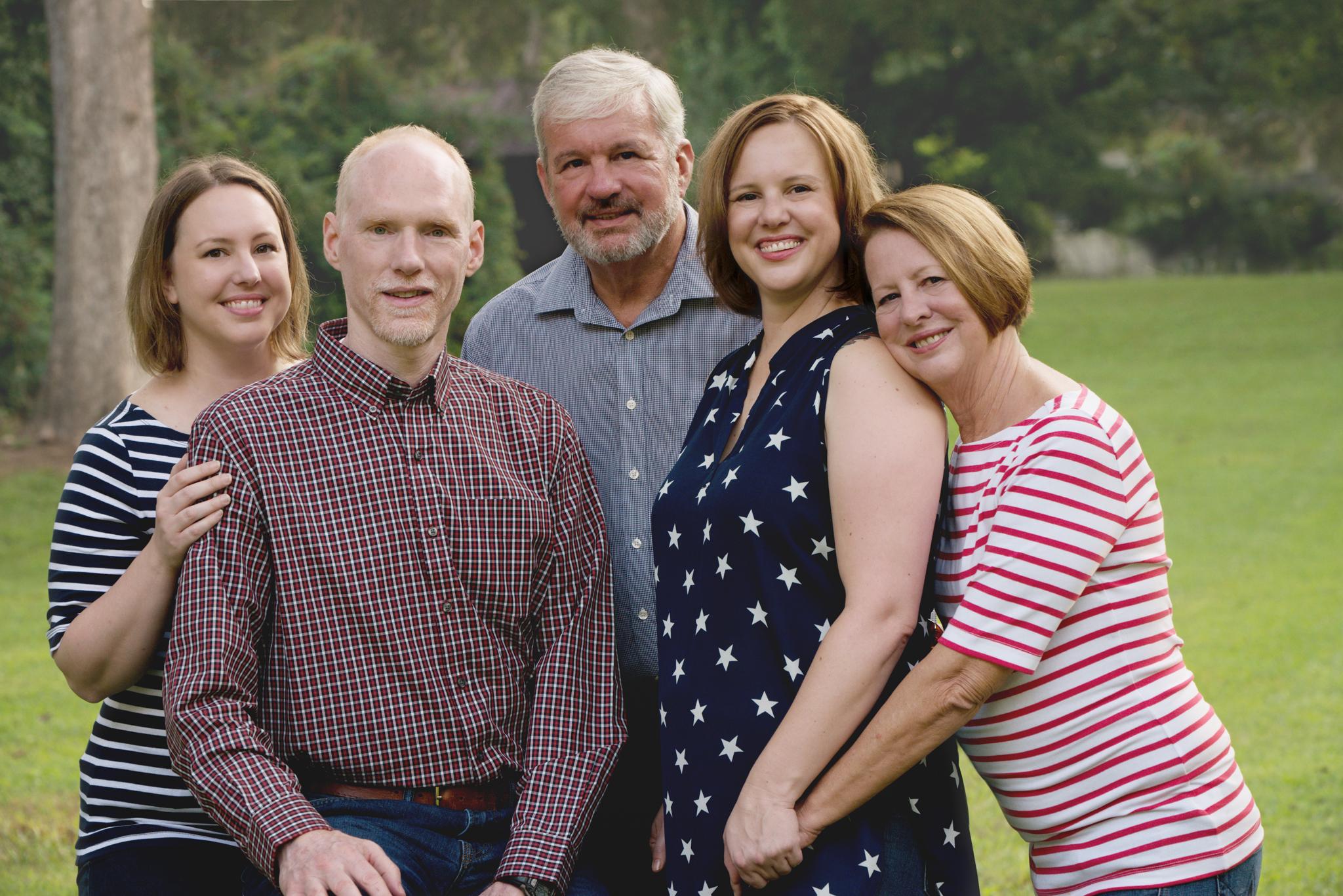 peachtree city family photographer-7.jpg