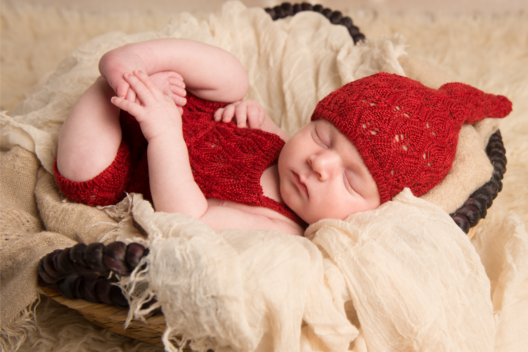 Peachtree city newborn photographer-3.jpg