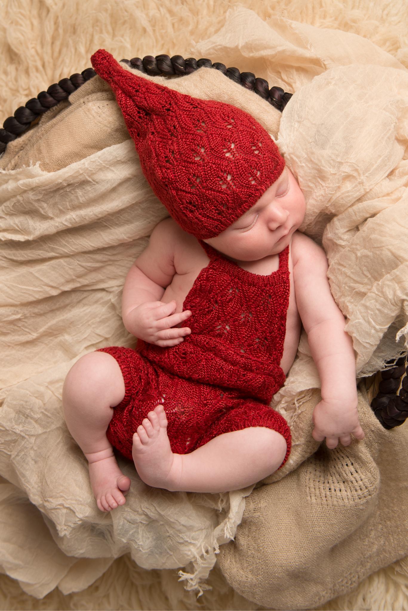 Peachtree city newborn photographer-4.jpg