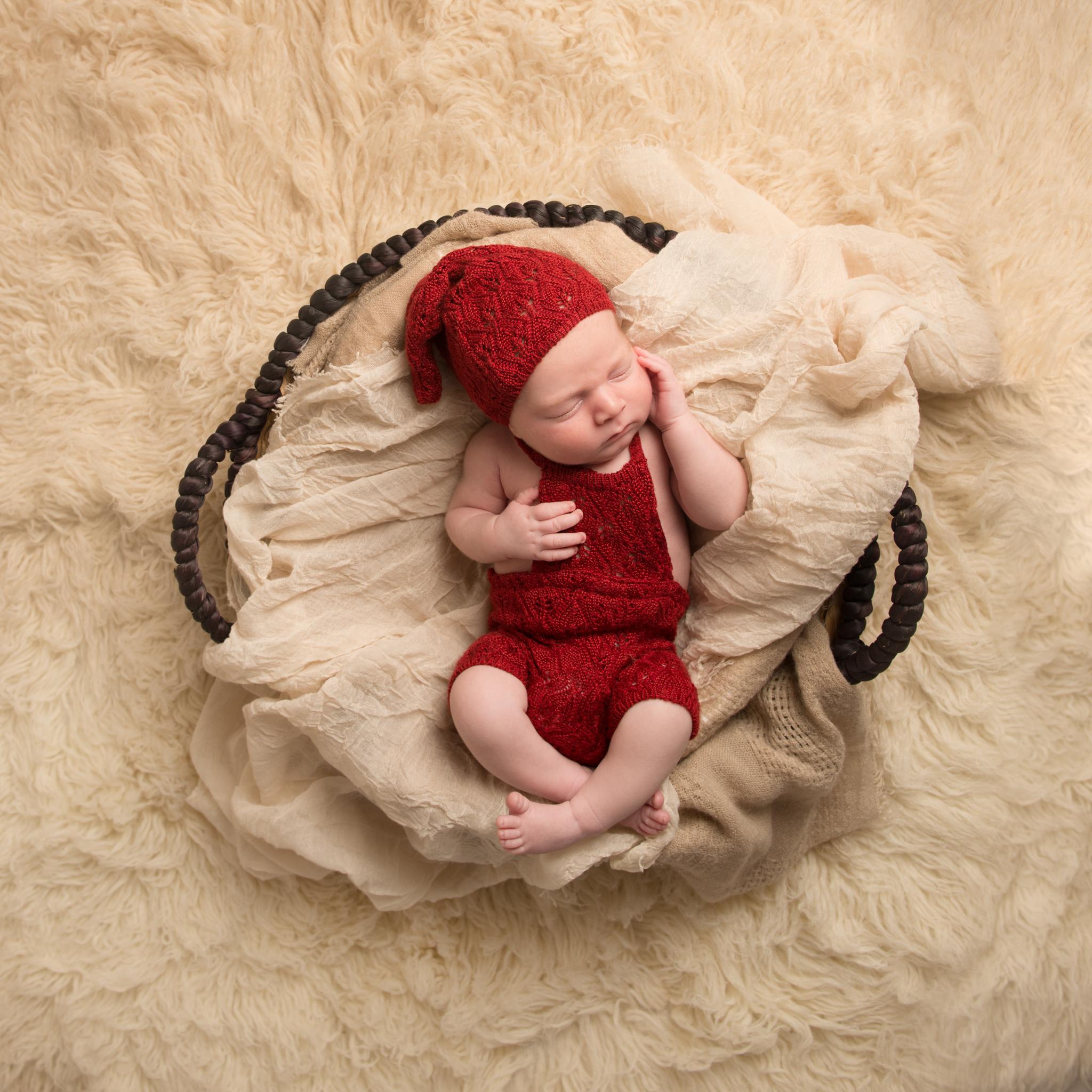 Peachtree city newborn photographer-6.jpg