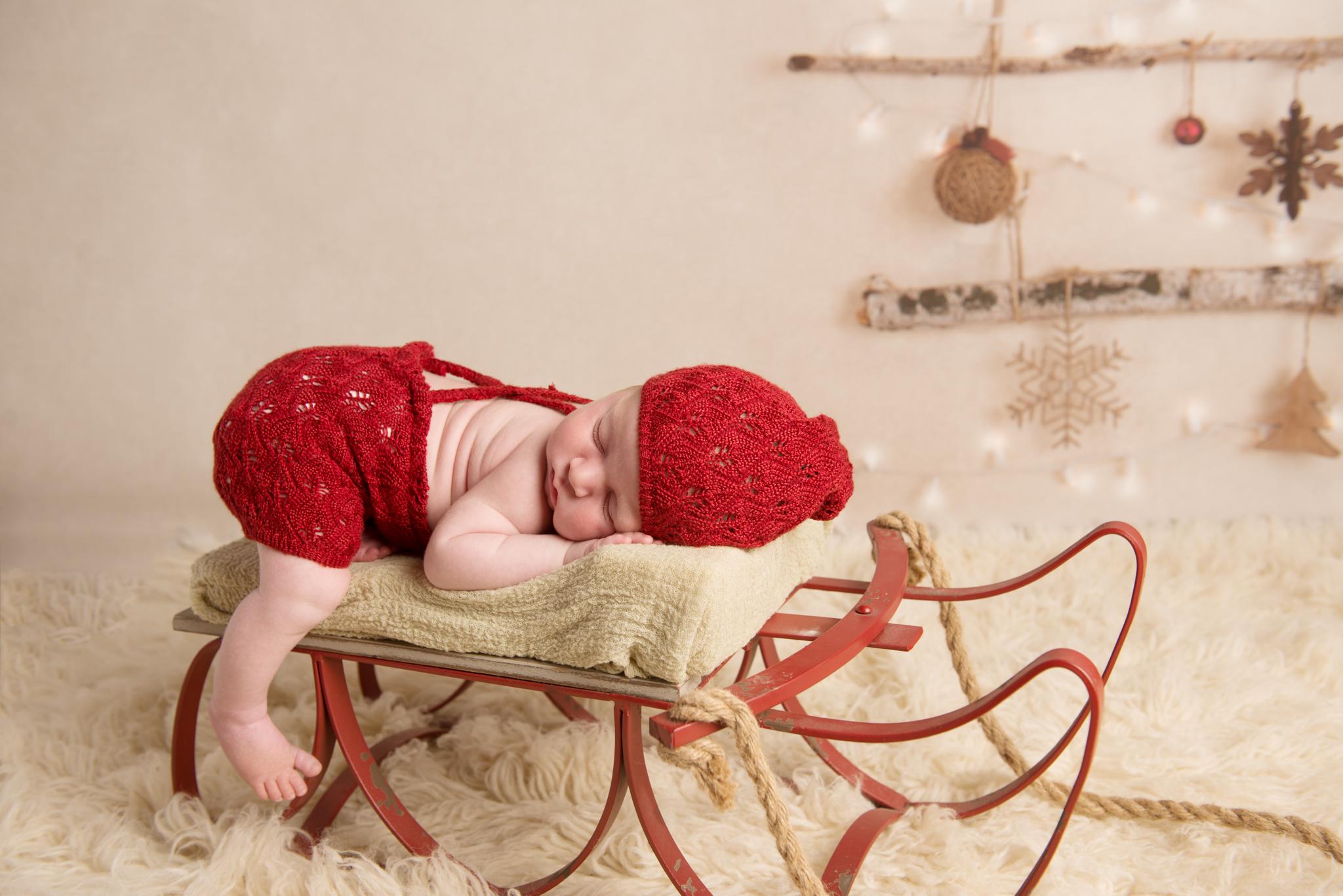 Peachtree city newborn photographer-9.jpg
