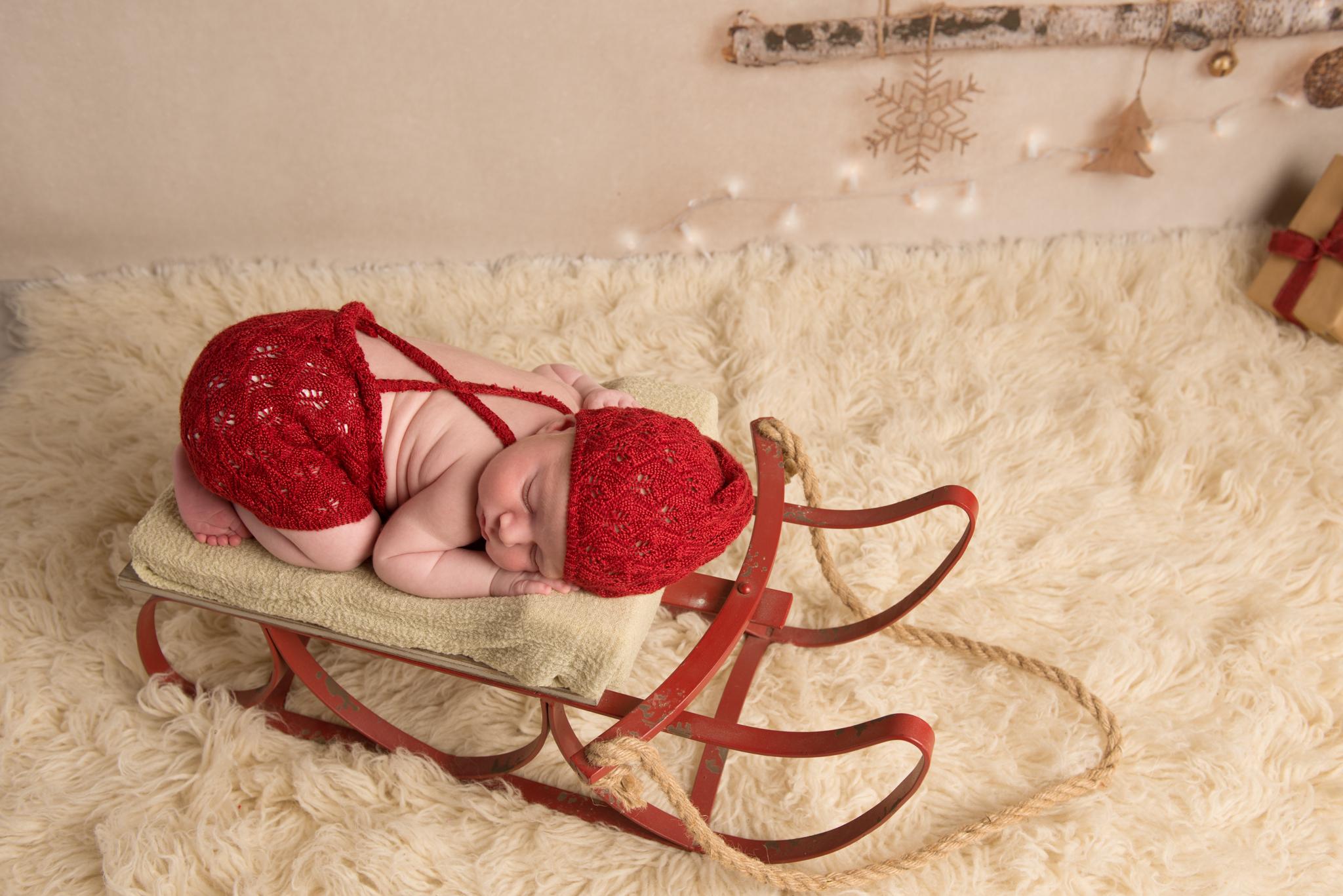 Peachtree city newborn photographer-12.jpg