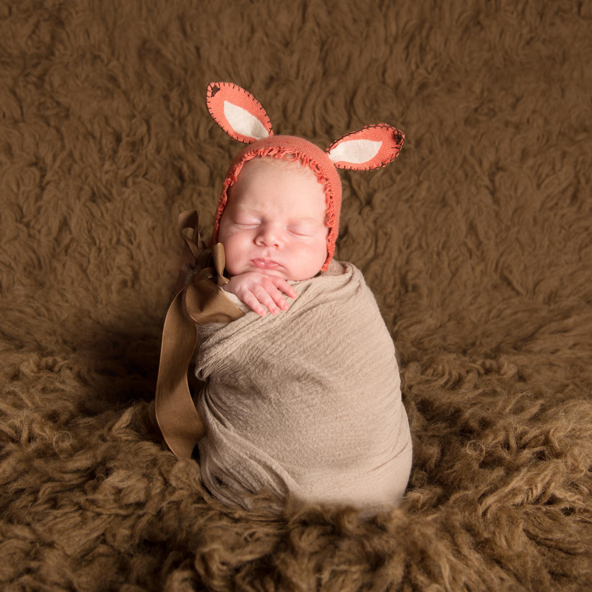 Peachtree city newborn photographer-14.jpg