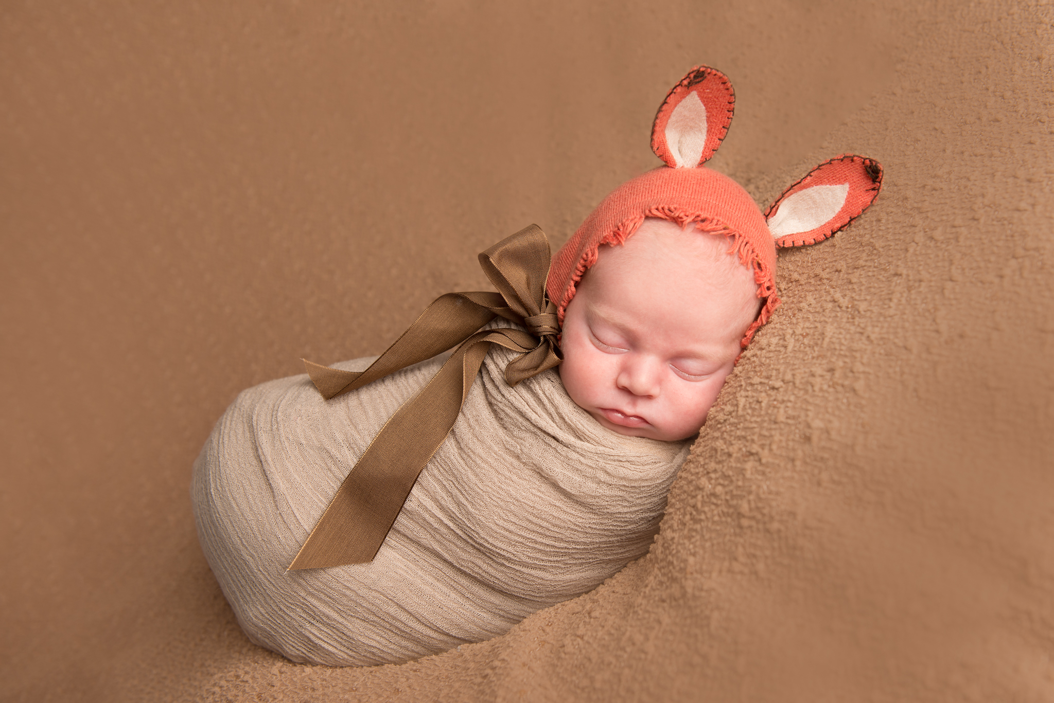 Peachtree city newborn photographer-16.jpg