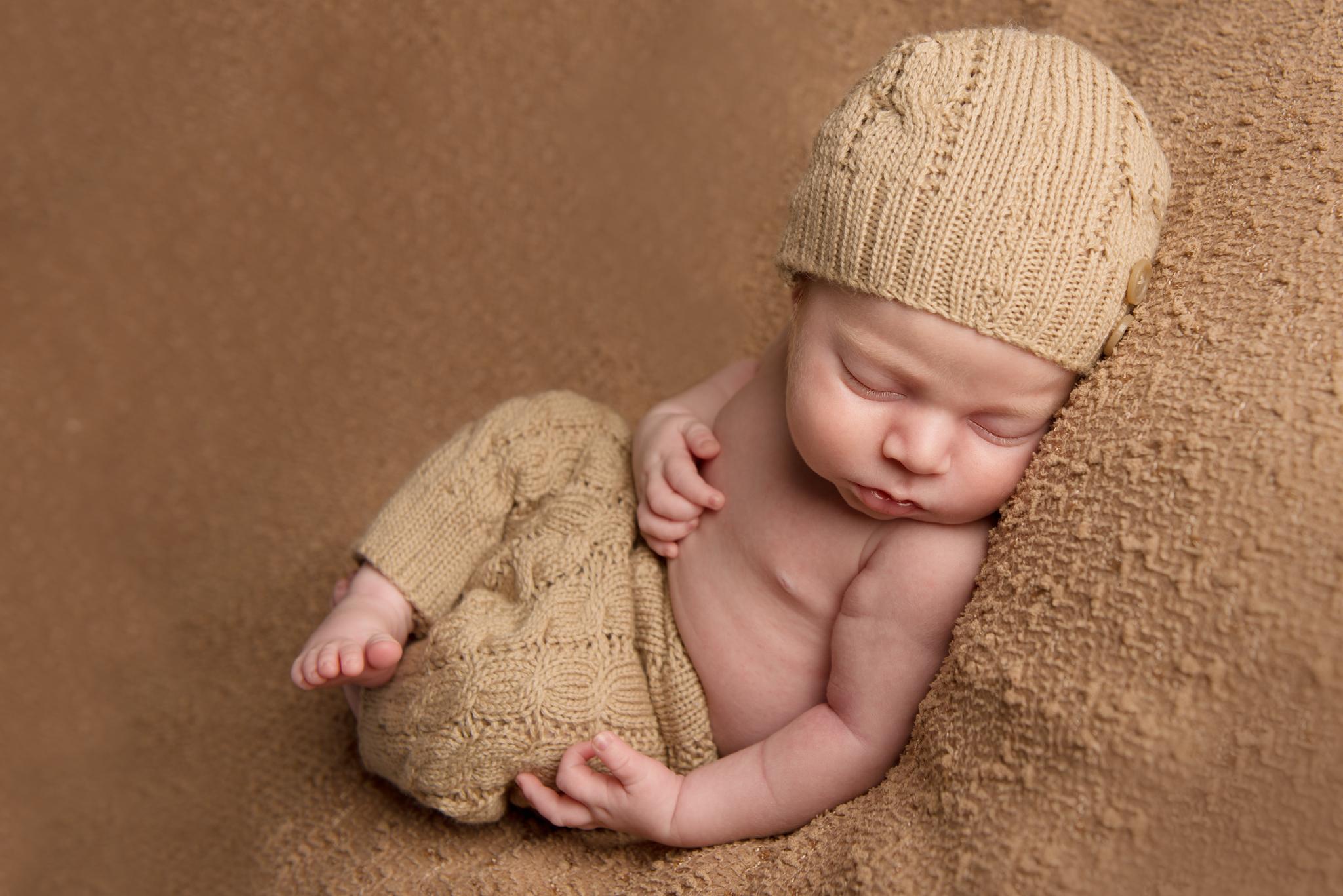 Peachtree city newborn photographer-18.jpg