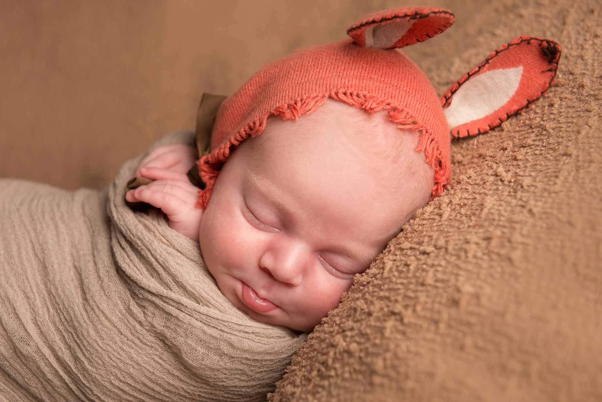 Peachtree city newborn photographer-17.jpg