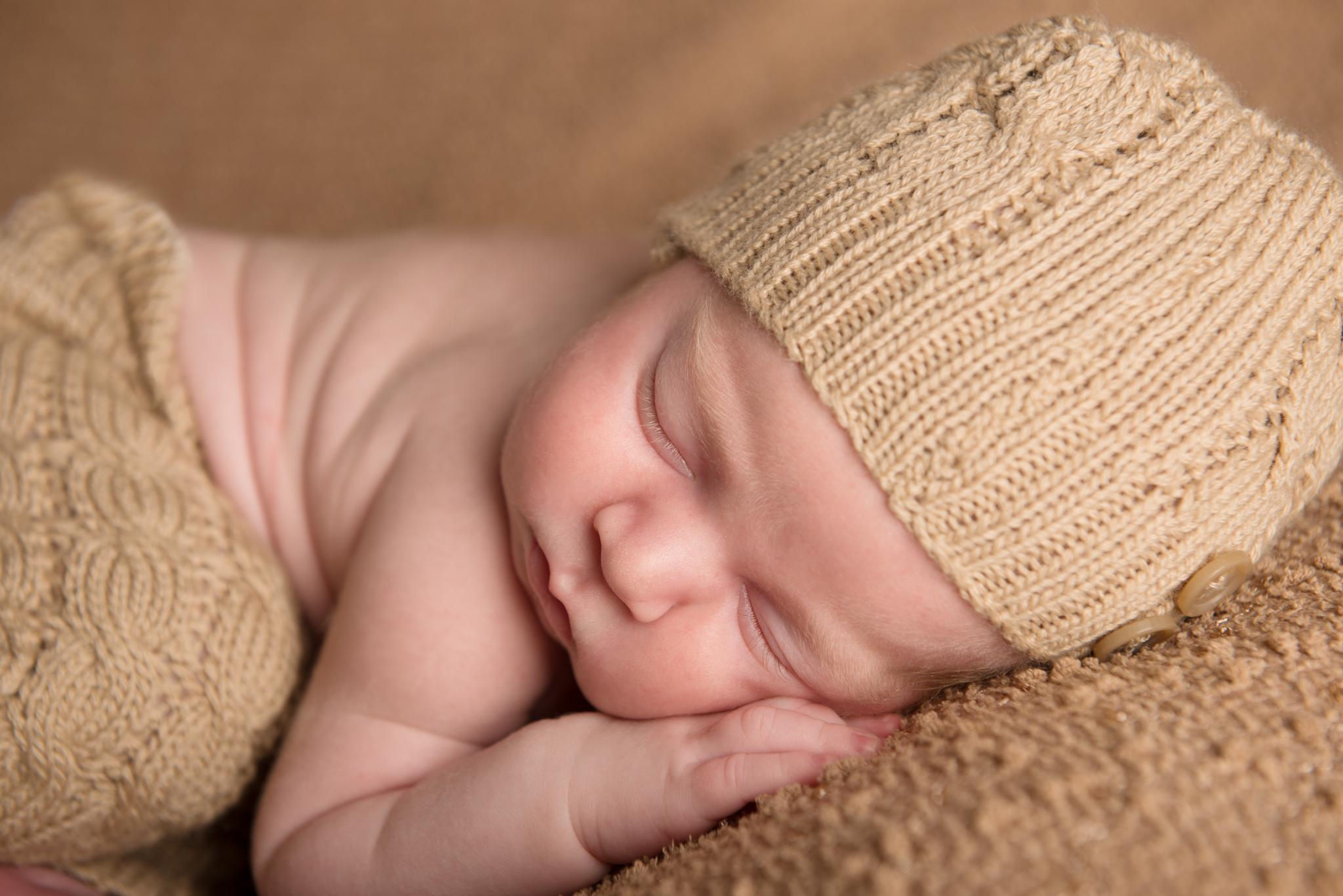 Peachtree city newborn photographer-22.jpg