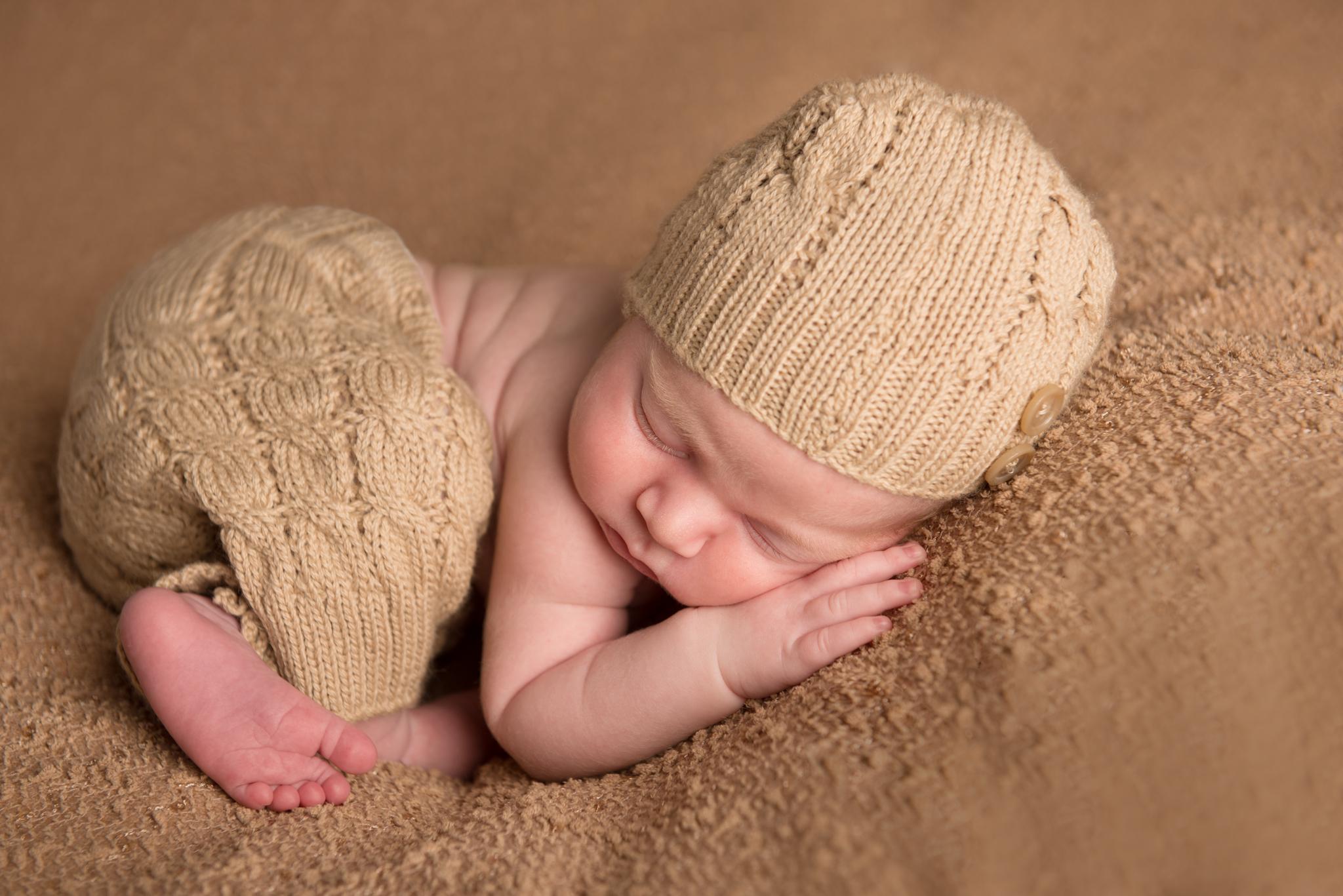 Peachtree city newborn photographer-23.jpg