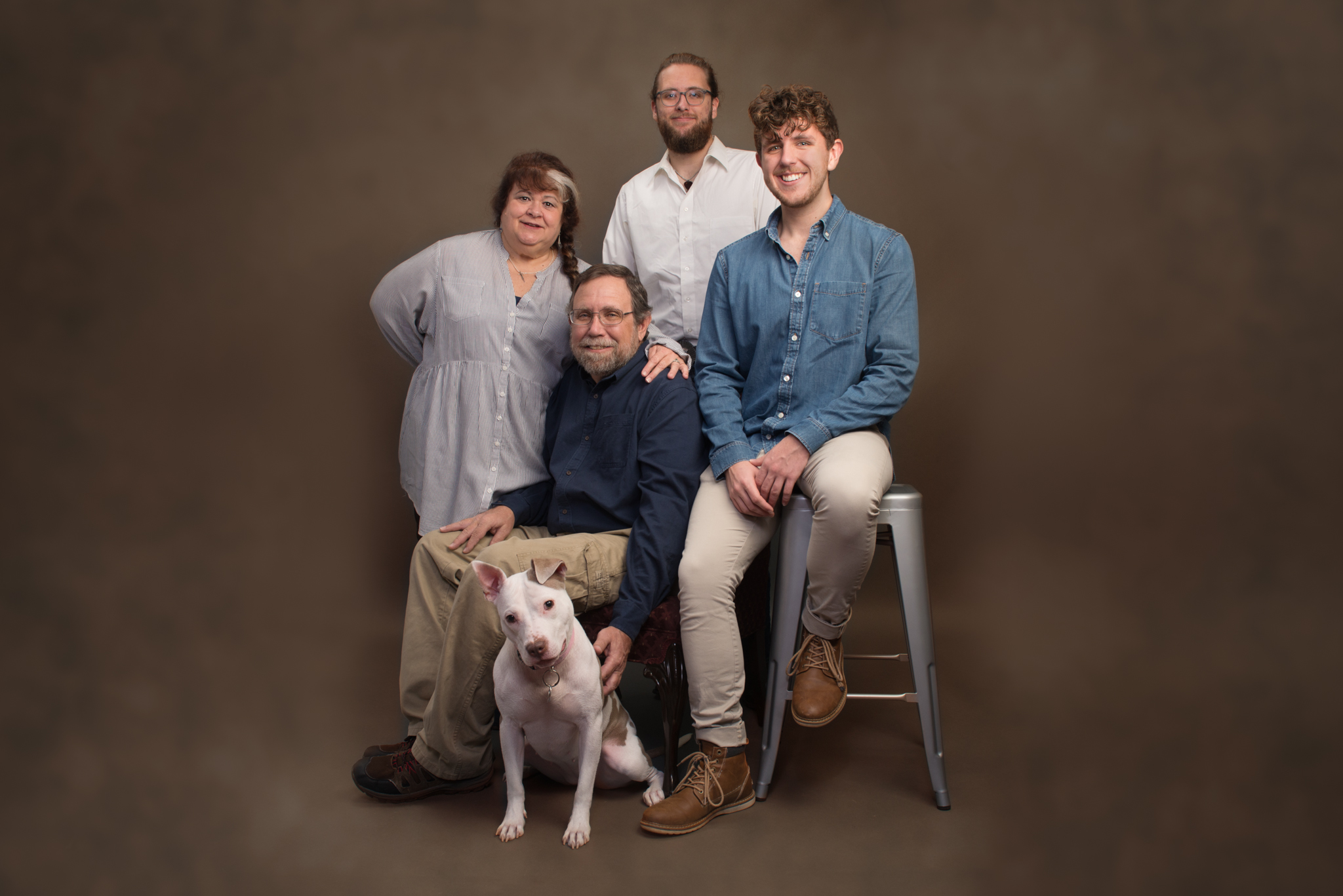 family pet photographer.jpg