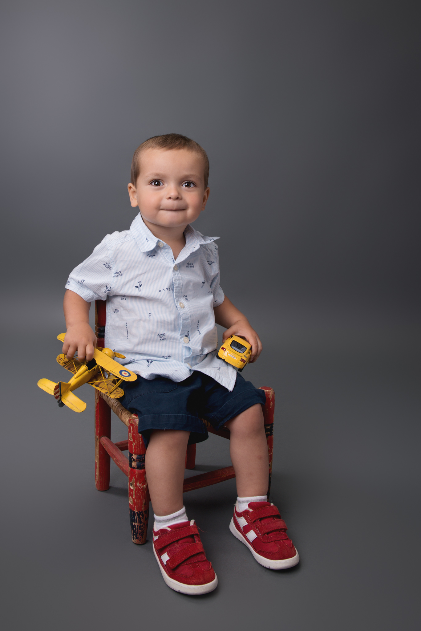Coweta Fayette PTC baby photographer-5.jpg