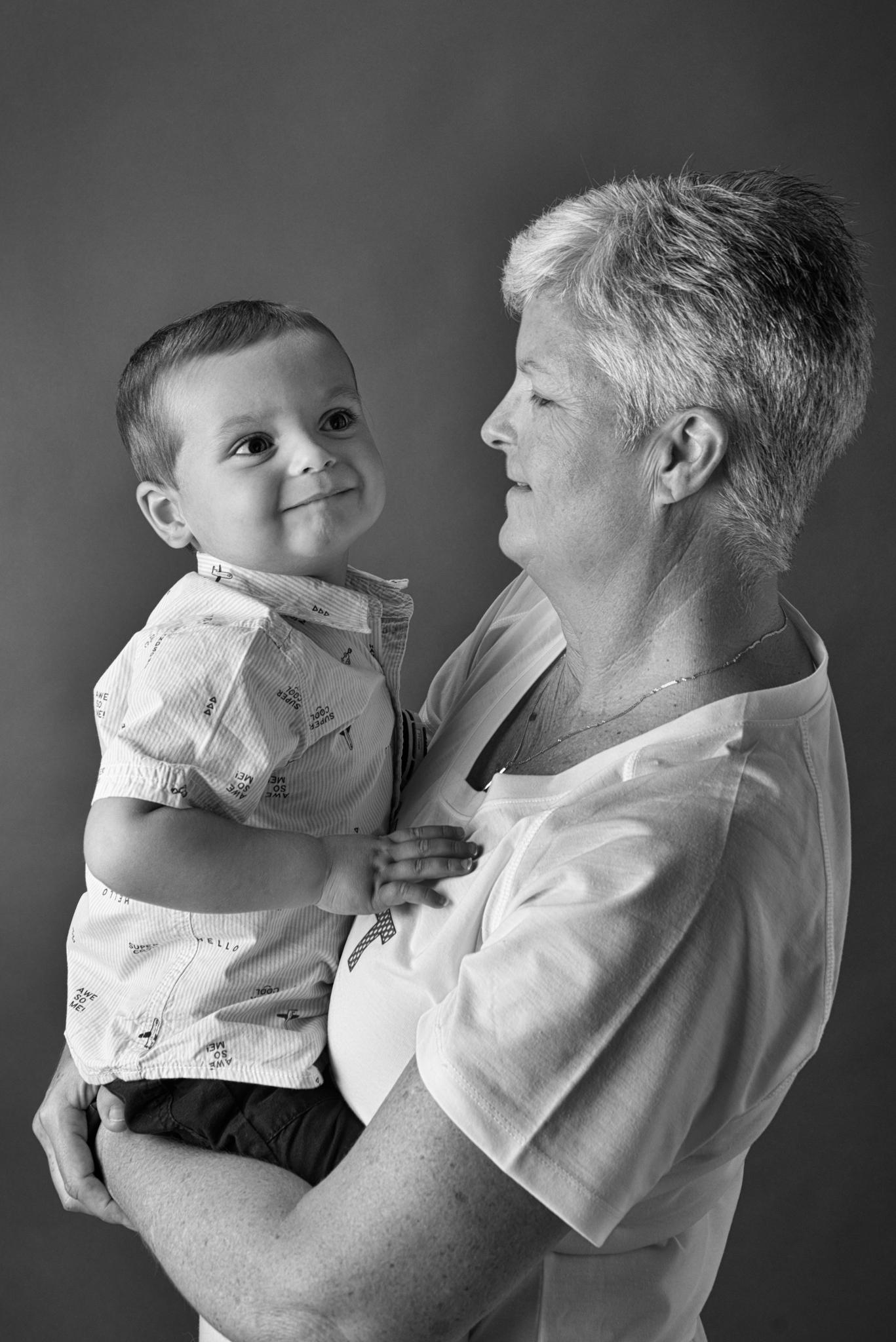 Coweta Fayette PTC baby photographer-9.jpg