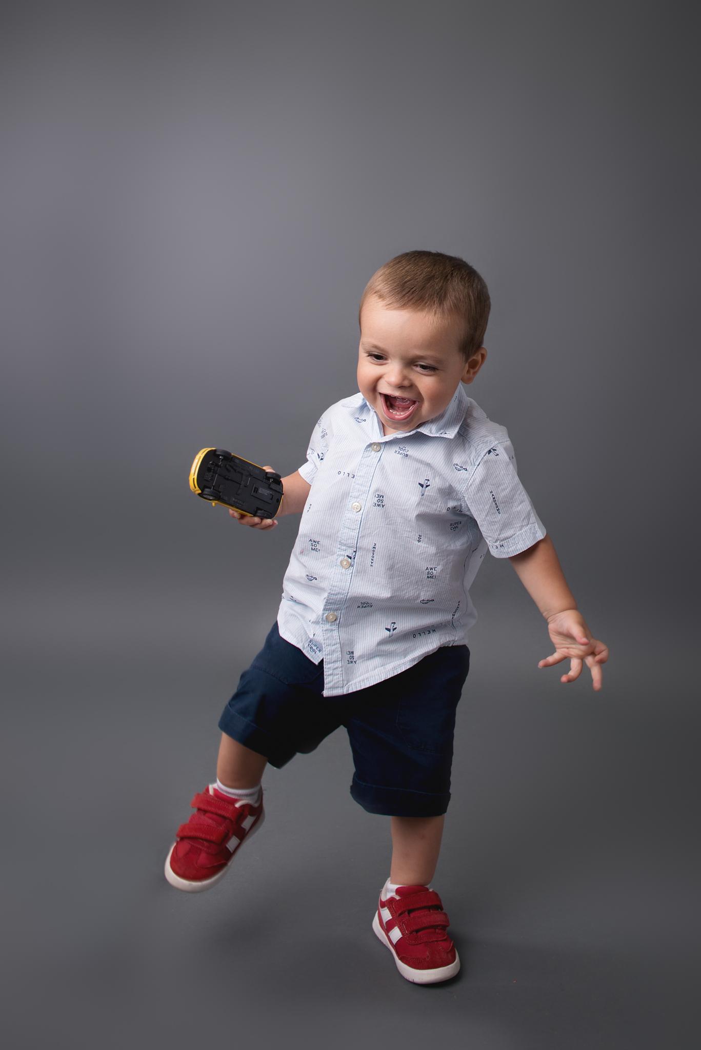 Coweta Fayette PTC baby photographer-14.jpg