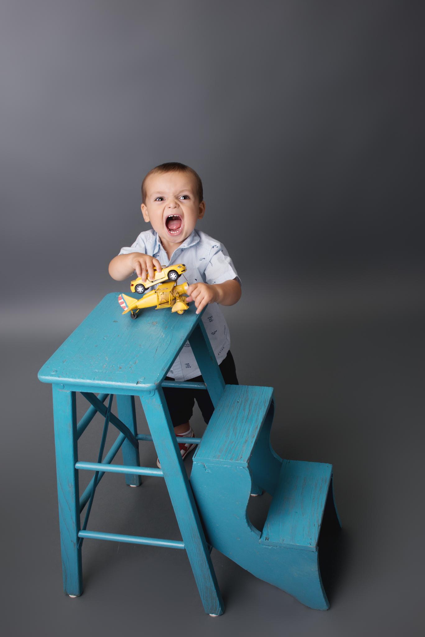 Coweta Fayette PTC baby photographer-21.jpg