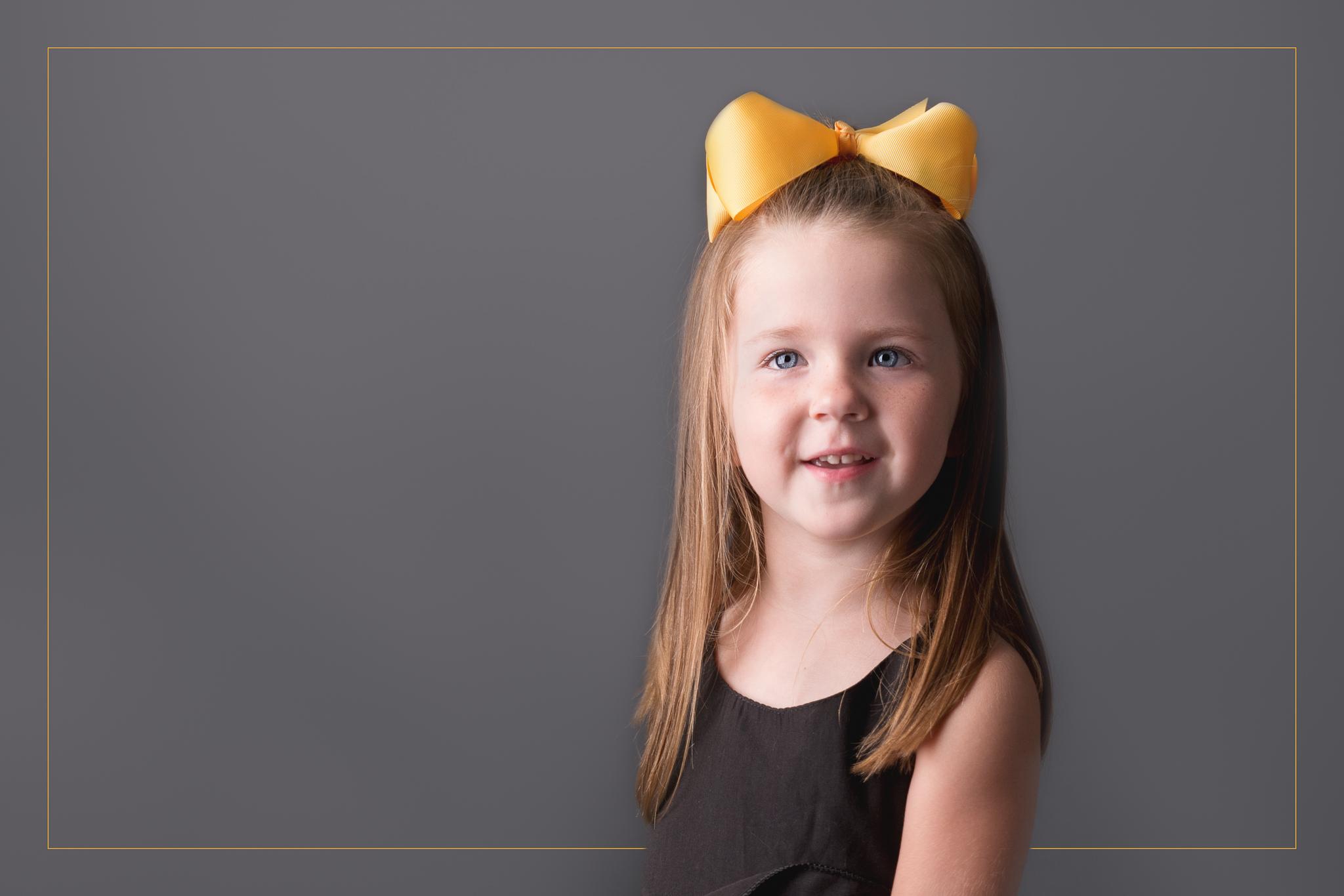 Fayette County child photographer-12.jpg