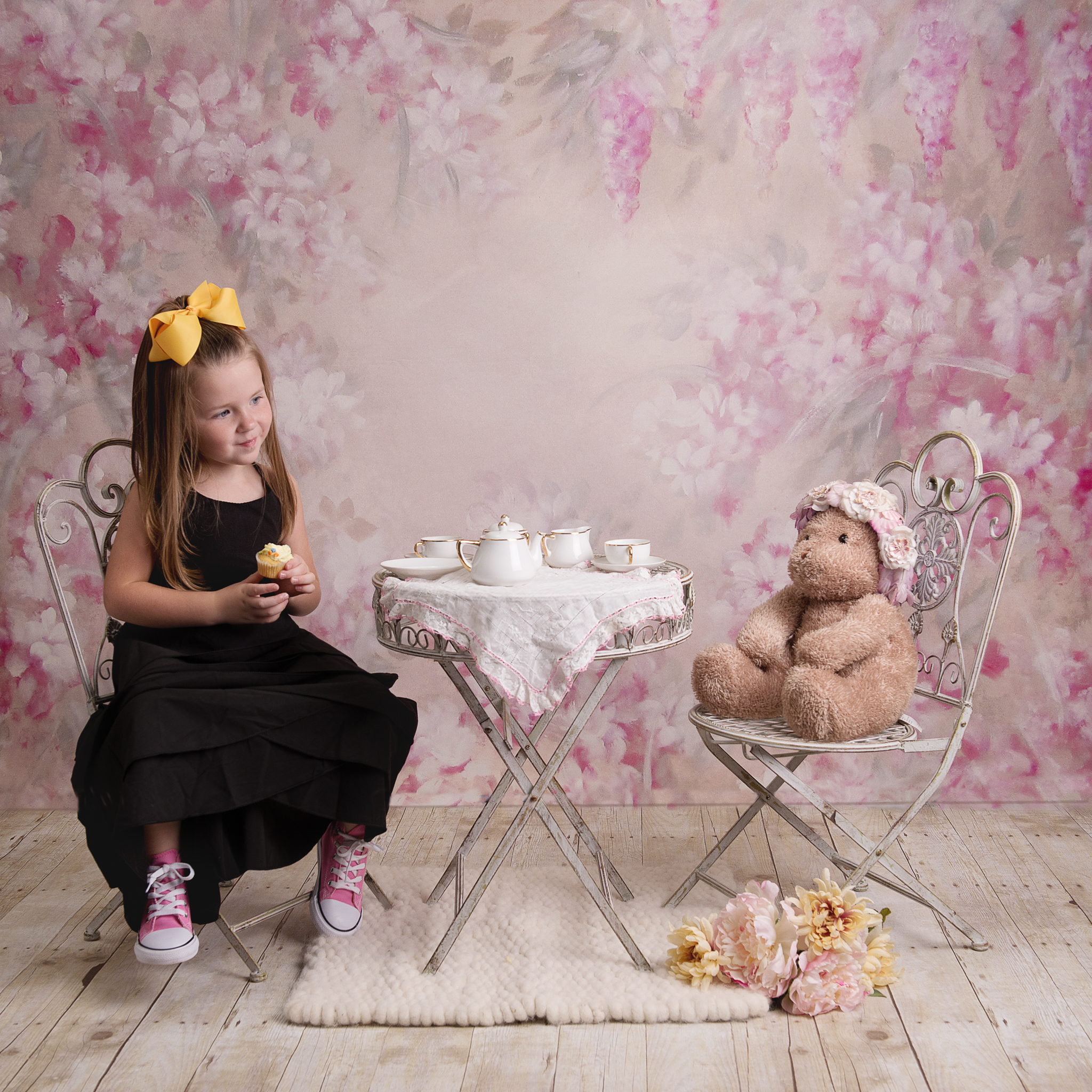 Fayette County child photographer-11.jpg