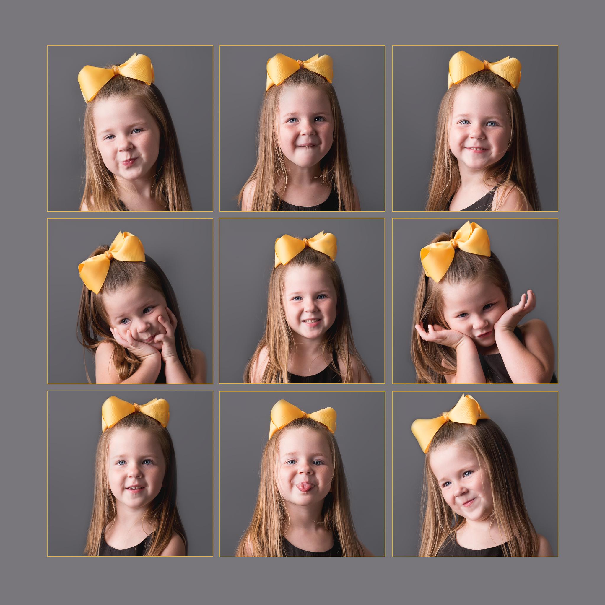 Fayette County child photographer-1.jpg