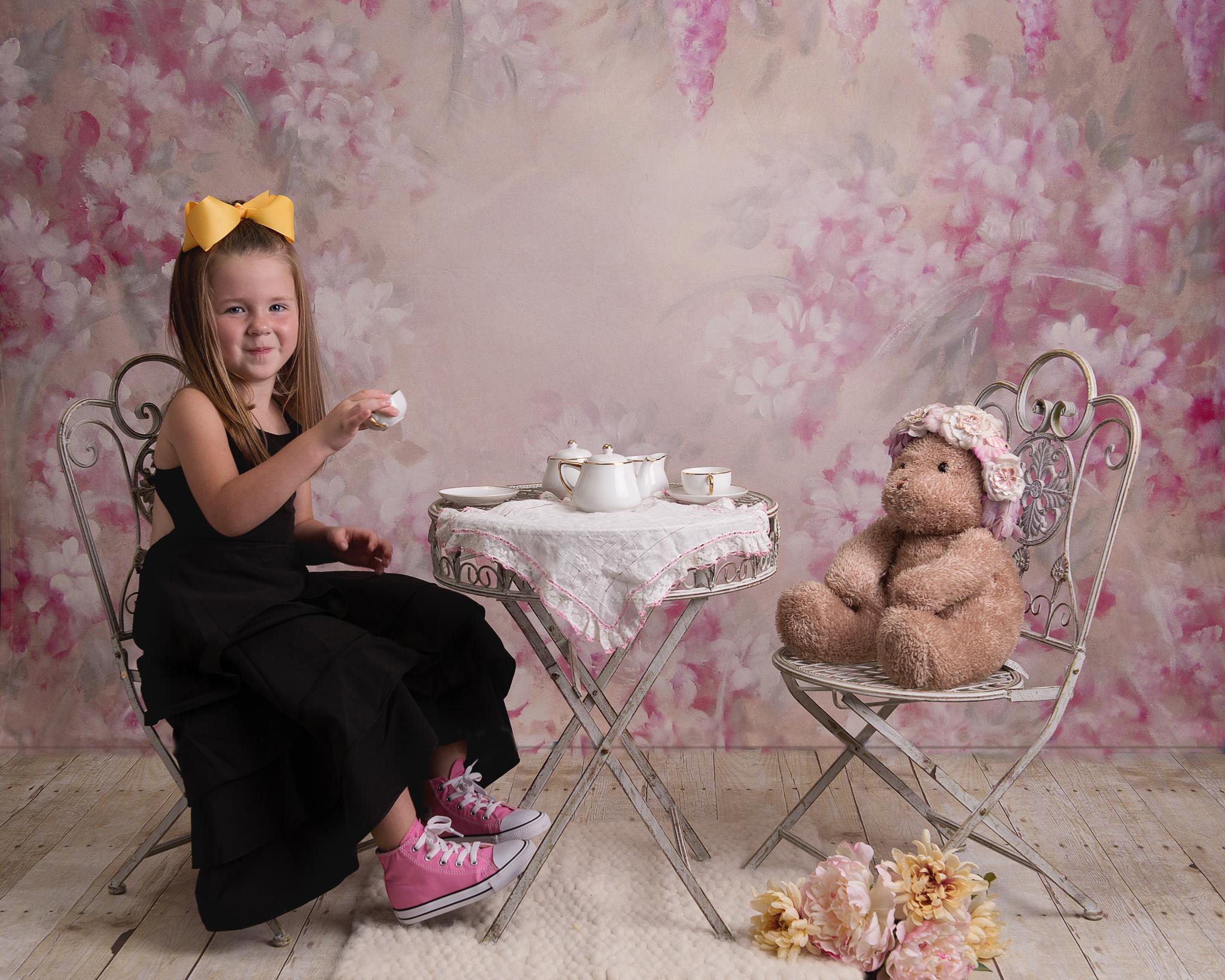 Fayette County child photographer-2.jpg